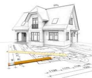 Bí quyết lựa chọn nhà thầu xây dựng tốt